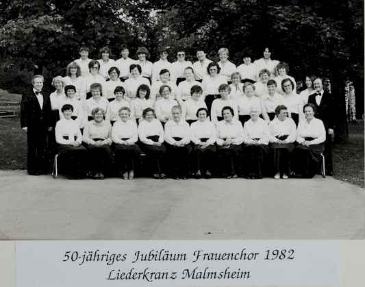 50j_frauen-1982
