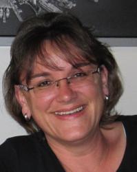 Petra Linart