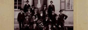 1900 – 1902