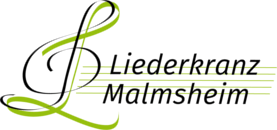 Liederkranz Malmsheim e.V.