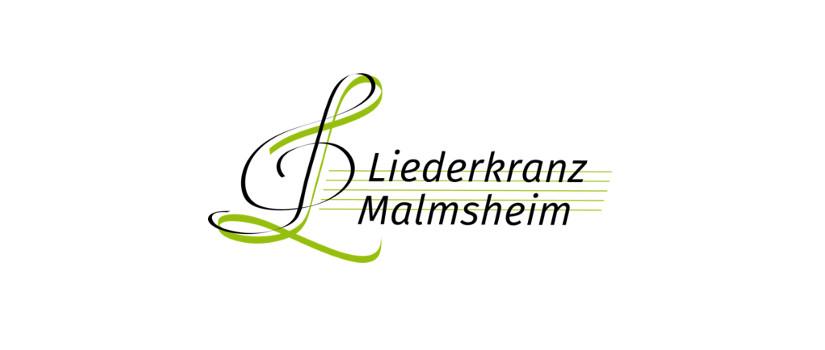 Neues Liederkranz Logo
