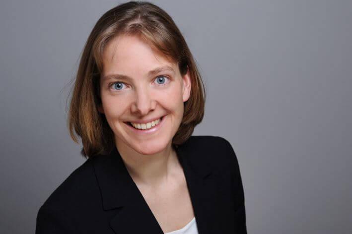 Nina Maaß-Weitzel