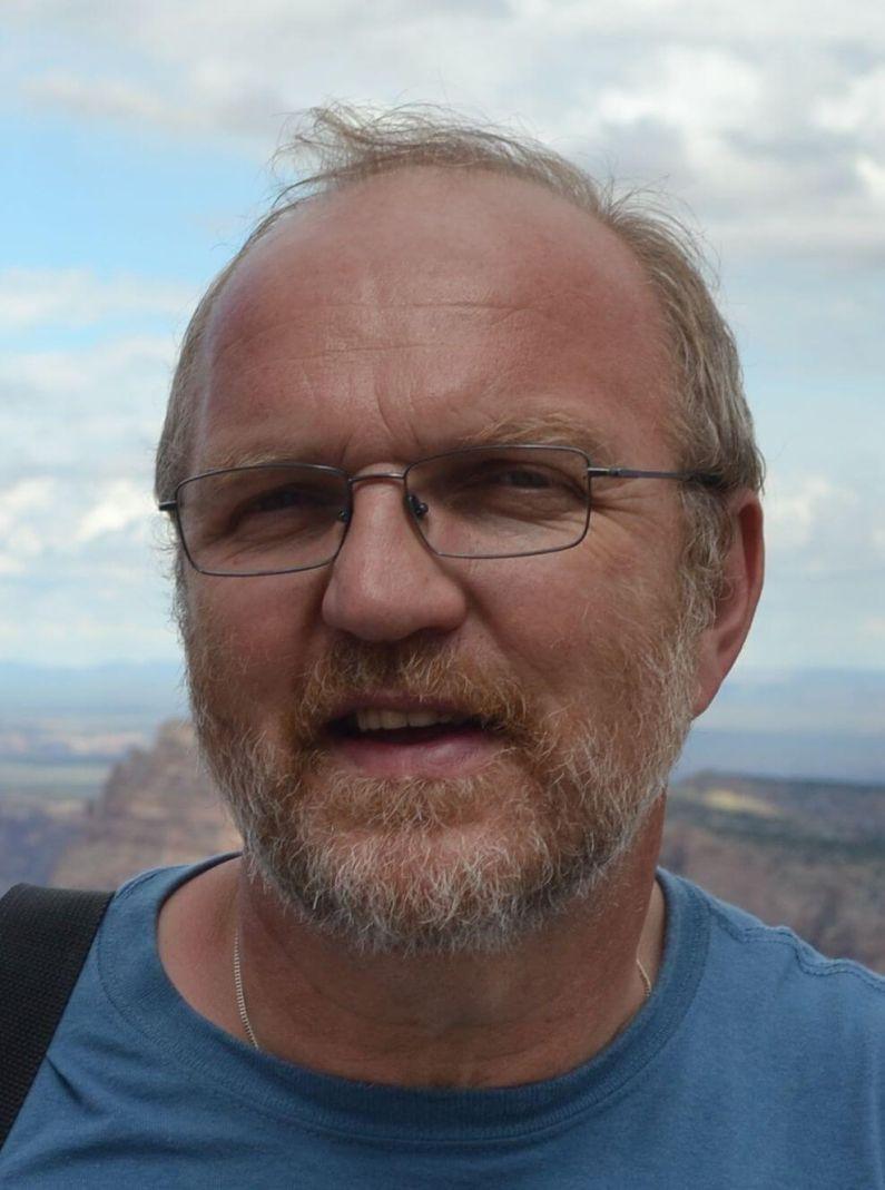 Herbert Lauerer